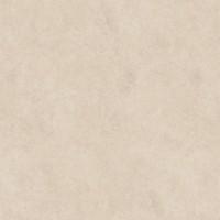 Керамогранит Cerama Marke PIETRA MANATEE (підлога) 60×60