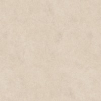 Керамогранит Cerama Marke PIETRA MANATEE 60х60 (підлога)