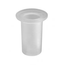 Стакан для зубных щеток Kludi A-XES (48990L3)
