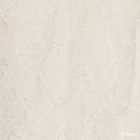 Напольная плитка GOLDEN TILE Crema Marfil Orion CREMA MARFIL БЕЖЕВЫЙ H51870 8×400×400