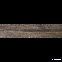Керамогранит Almera Ceramica Alven FOREST 8×1200×230