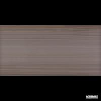 Плитка Opoczno Avangarde GRAFIT 9×600×297