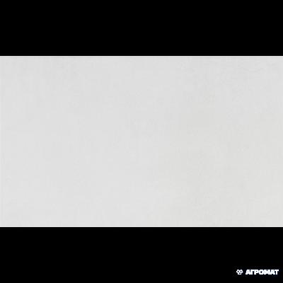 Плитка Pamesa At. Blaze PERLA 8×550×333