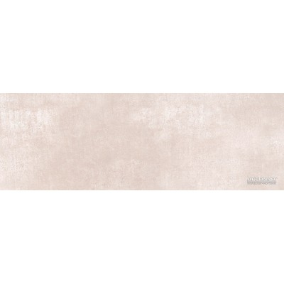 ⇨ Вся плитка | Плитка Super Ceramica Iron LIGHT в интернет-магазине ▻ TILES ◅