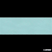 Плитка APE Ceramica Bloom DECOR STRIPES AQUA декор 10×850×280