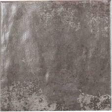 Керамогранит APE Ceramica TENNESSEE GREY 9×138×138