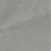 Керамогранит MEGAGRES TR6012 SAND GREY 10×600×600