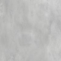 Керамогранит Almera Ceramica SILEx GREY 9×600×600