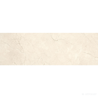 Керамогранит Rocersa Trevi CREAM RC 7×1200×400