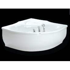 Ванна акриловая PAA Bolero 1450x1450x590
