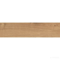 Керамогранит Opoczno Classic Oak BROWN