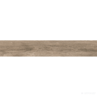 Керамогранит APE Ceramica Alabama QUERCIA RECT 11×1200×200