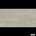 Керамогранит APE Ceramica Bali SAWAN WATERFALL RECT 10×900×450