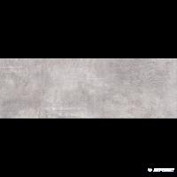 Плитка Cersanit Snowdrops GREY 9×600×200