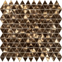 Мозаика MOZAICO DE LUx CL-MOS PRST0910