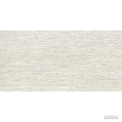 Керамогранит APE Ceramica Bali DIAMOND 8×600×300