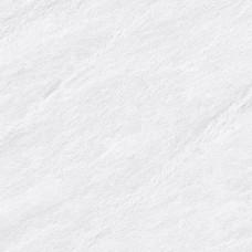 Керамогранит Almera Ceramica UNIQUE WHITE 10×750×750