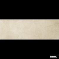 Плитка Impronta Beige Experience BE0196 CREMA 8×962×320