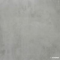 Керамогранит Cerrad Limeria PODLOGA MARENGO RECT 8×597×597