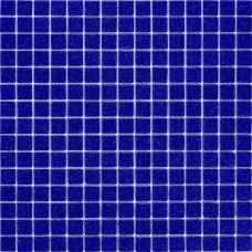 Мозаика Stella di Mare R-MOS B37 синий 20x20