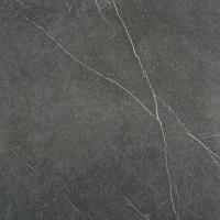 Керамогранит Almera Ceramica PORTOBELLO ANTRACITA 10×1000×1000