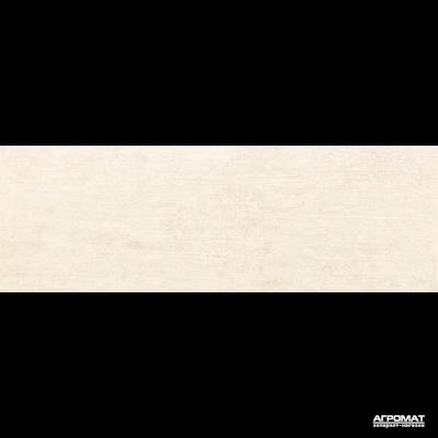 Плитка Baldocer Leeds BONE RECT 8×900×300