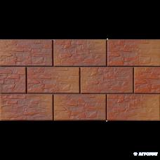 Клинкер Cerrad Cer 4 KALAHARI 9×300×148