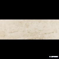 Плитка Venis Capuccino CAPPUCCINO BEIGE 9×1000×333