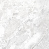 Керамогранит PERONDA DREAMY CLOUD 8×1000x1000