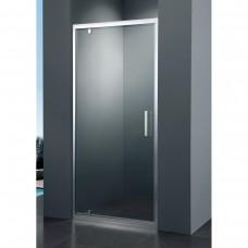 Душевая дверь PRIMERA Frame SDP1110