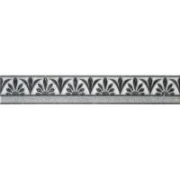 Фриз APE Ceramica Vita CENEFA NAVONA 8×600×100
