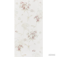 Плитка Imola Anthea 1 36W 8×600×300