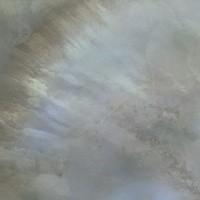 Керамогранит ROBERTO CAVALLI BRIGHT P.RAINBOW 0531467/P