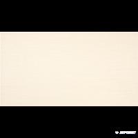 Плитка Rocersa Azahara BEIGE 9×593×316