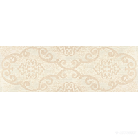 Плитка Newker Antique VOLUTE IVORY
