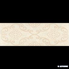 Плитка Newker Antique VOLUTE IVORY