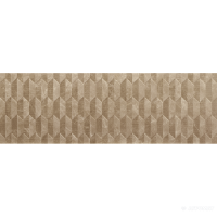 Плитка Almera Ceramica Thira RLV CREMA 8×900×300