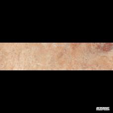 Плитка Novabell Materia MAT-562N BRICK ROSATO 9×250×60