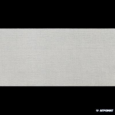Плитка Argenta Toulouse GREY 9×500×250
