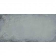 Керамогранит APE Ceramica NAxOS NIAGARA POL RECT 11×1190×590