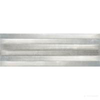 Плитка Rocersa Metalart -REL GREY 9×600×200