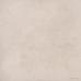 Напольная плитка Opoczno Oriental stone CREAM 9×420×420