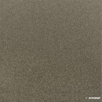 Керамогранит ТОВ Атем Pimento 0601 - темно серый