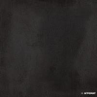 Напольная плитка GOLDEN TILE Marrakesh Антрацитовый 1МУ180 8×186×186