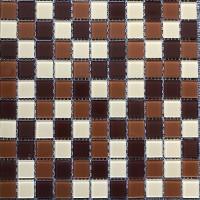 Мозаика MOZAICO DE LUX K-MOS CBHP010