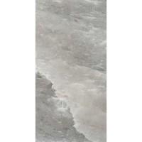 Плитка FLORIM GROUP 765856 ROCK SALT CELTIC GREY LUC 10×1200×600