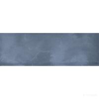 Плитка Vives Laterza AZUL 10×750×250