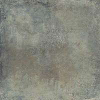 Керамогранит APE Ceramica CAMELOT ACQUA RECT 10×600×600