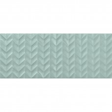 Плитка APE Ceramica Arts TIP TURQUOISE 8×500×200
