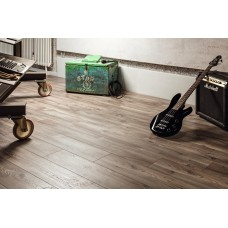 Ламинат Kaindl Natural Touch 10 mm Premium Plank K4380 Хемлок BARNWOOD ANCO